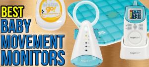 Best Baby Movement Monitor
