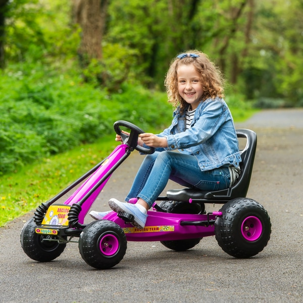 Best Electric Go Karts For Kids